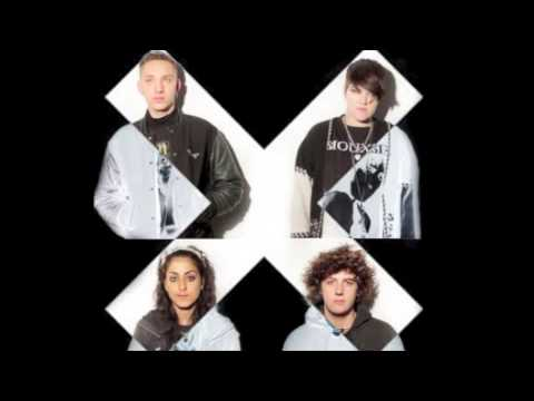 Baixar The XX - Intro [4 Hour Edit]