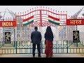Bharat FIRST LOOK Out!- Salman Khan And Katrina Kaif