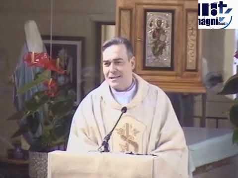 Homilía│Bautismo del Señor 10.01.2021│www.magnificat.tv