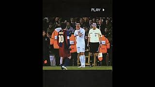 Messi's coldest walk against real Madrid // 5-0.....❄️⚡