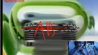 Klaskyklaskyklaskyklasky Gummy Bear Song Version Effects In Speed X6