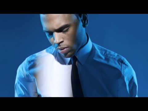 Baixar Chris Brown - Don't Judge Me (Acapella)