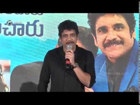 DevaDas-Movie-Press-Meet