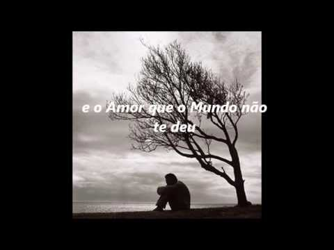 Baixar A Hora do Salvador - Lydia Moisés - Playback e Legendado