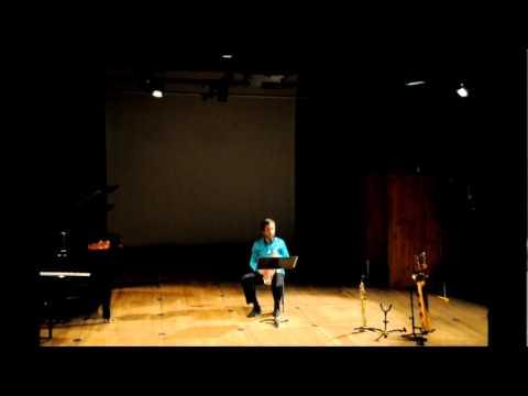 Nicolas Prost  ---  Christian Lauba