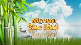 Đối Thoại Tâm Linh với ca sĩ Huỳnh Phi Tiễn (Part 1)