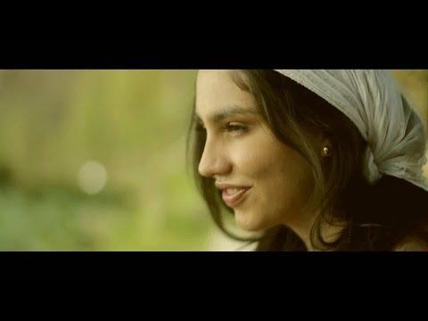 CHILA JATUN - Boquita de Miel (Video Oficial HD)