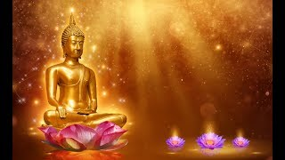 528 Hz - Remove Negative Emotions & Unwanted Thoughts 》Enhance Positive Energy 》Deep Healing Music