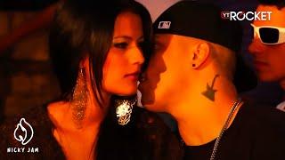 Nicky Jam - Piensas En Mi | Video Oficial | @NickyjamPR