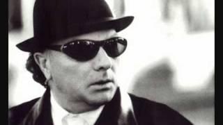 Van Morrison - Sometimes we cry