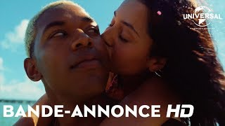 Waves :  bande-annonce VF