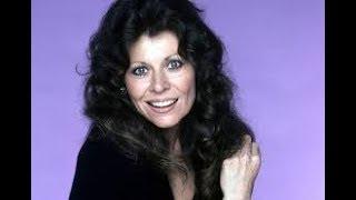 Ann Wedgeworth 1934-2017