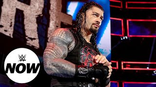 WWE Talents Giving Praise To Tucker, WWE NXT UK Takeover Prime Target Teaser, SmackDown