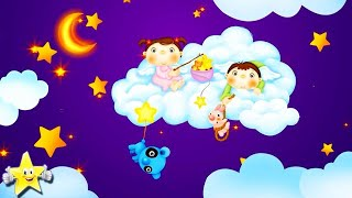 VERY RELAXING MOZART for BABIES Brain Development #312 Best Lullaby Music to Sleep, Mozart Effect