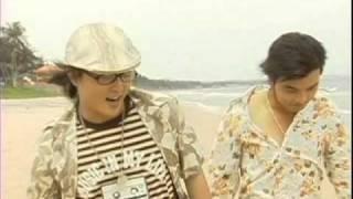 [Anh Kiệt] Chàng khờ thủy chung