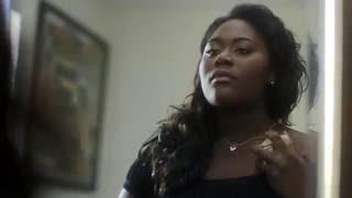 Phenomenal Woman, A Short Film