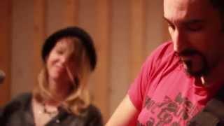 Yossi Sassi - Yossi Sassi - Fata Morgana | Live Rehearsal