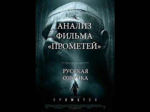 book новые труды по источниковедению и палеографии xvi ххiv 1906