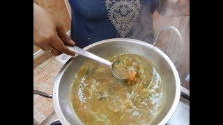 Tomato Rasam  / தக்காளி ரசம்