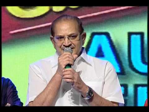 Aadu-Magadura-Bujji-Audio-Launch-1