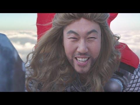 [MV] 김영철 Kim YoungChul - 안되나용 Andenayon (Feat. 휘성 (Realslow))