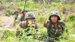 Vì sao bộ đội Việt Nam chưa trang bị đại trà áo giáp?