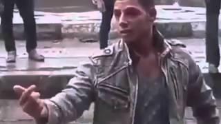 الاسكندرية     -