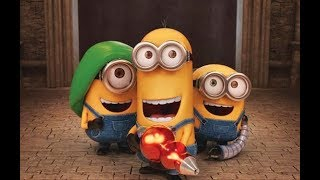 In Defense of Illumination Entertainment