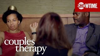 Couples Therapy (2019) Official Teaser | SHOWTIME Documentary Series
