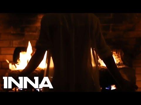 INNA - Tonight | Exclusive Online Video