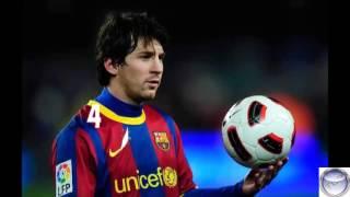 TOP 10:I Goal più belli del mondo