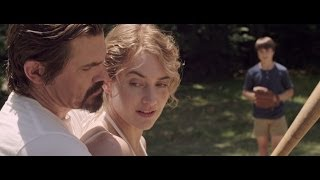Last days of summer :  bande-annonce VOST