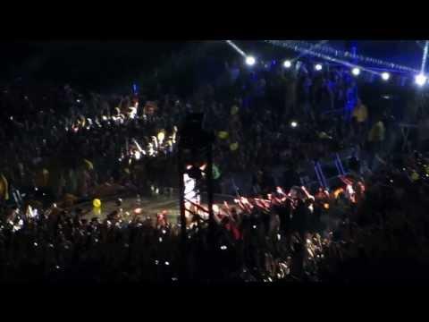 Baixar Beyoncé - Halo e Ah Lelek Lek Lek Lek - Brasília - 17/09/2013
