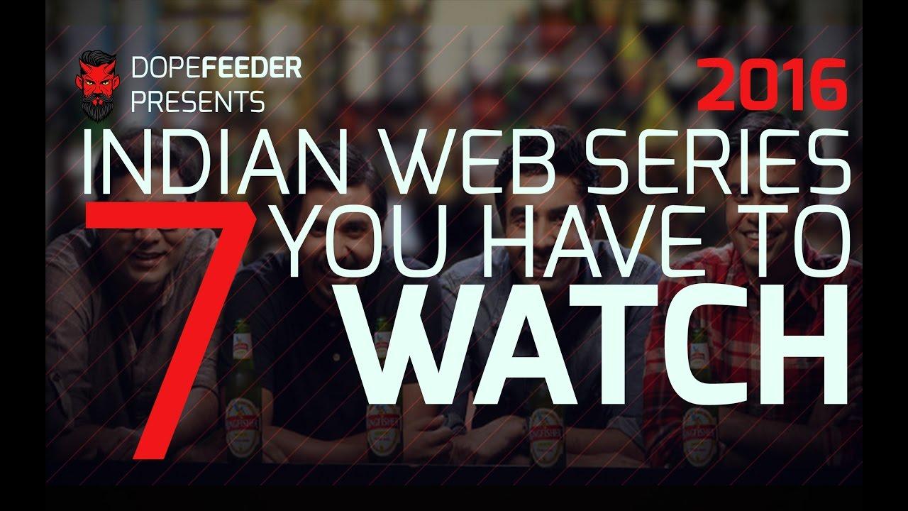 Original+web+series+hindi+