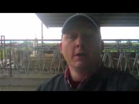 Ray Prock Technology Scholarships