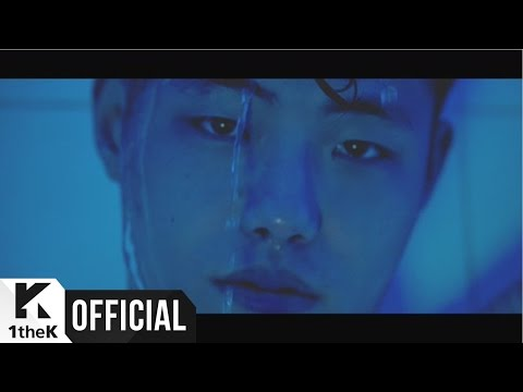 [MV] X.Q _ Long time