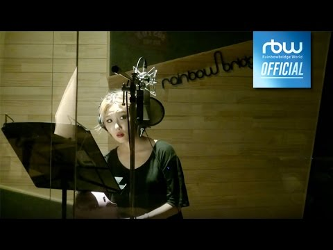 [MMMTV] 제9화 - 마마무(MAMAMOO) 납량 특집 몰래카메라(화사&솔라)편