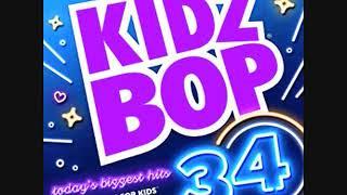 Kidz Bop Kids-Gold