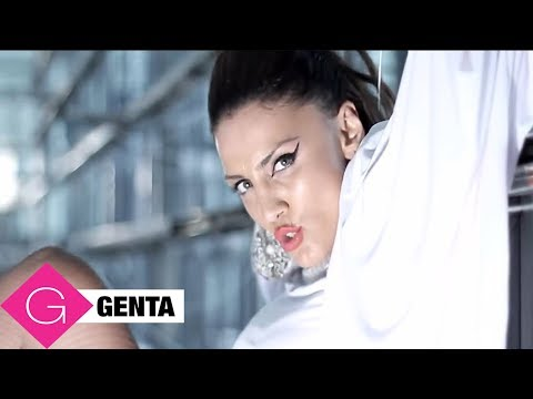 Genta Ismajli - Shkune Tune (Official Music Video)