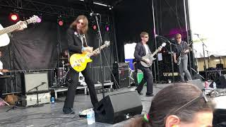 Young Guv - Every Flower I See (Sept 7, 2019 Mattyfest)