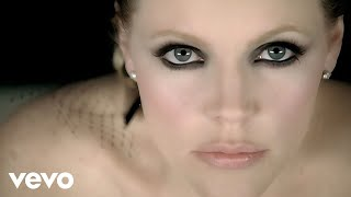 Dixie Chicks - Not Ready To Make Nice