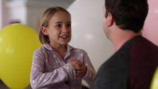Sophie Gets a Scavenger Hunt Surprise - Single Parents