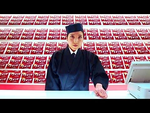 Charlie and the Chocolate Factory - The Factory Reopens (1080p)