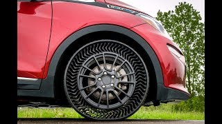 10 NEW ELECTRIC CARS 2019