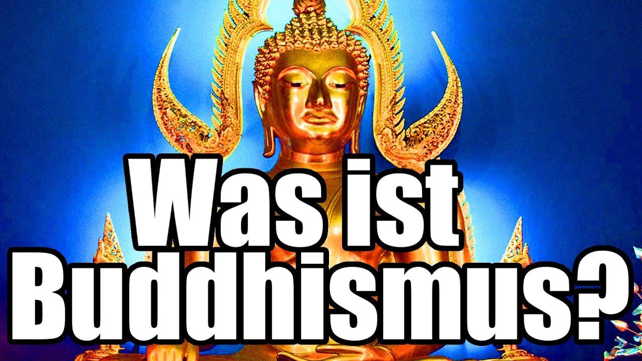 buddhismus erkl rt deutsch hd was ist buddhismus youtube. Black Bedroom Furniture Sets. Home Design Ideas
