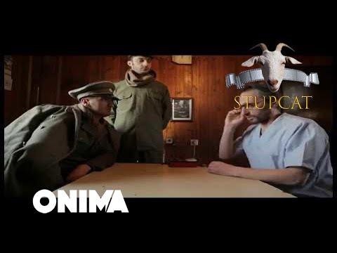 05 - Stupcat Amkademiku Episodi 5 TRAILER