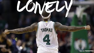 isaiah-thomas-speaker-knockerz-lonely.jpg