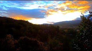 Cobbly Nob Live Stream near Gatlinburg, TN