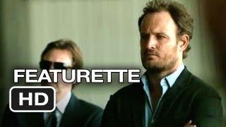 Zero Dark Thirty Featurette #2 (2012) - Jessica Chastain, Jason Clarke Movie HD