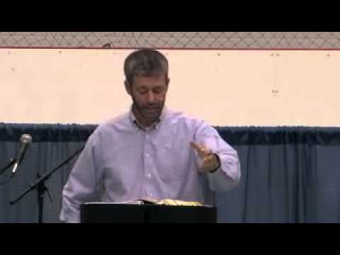 Our Greatest Treasure Paul Washer